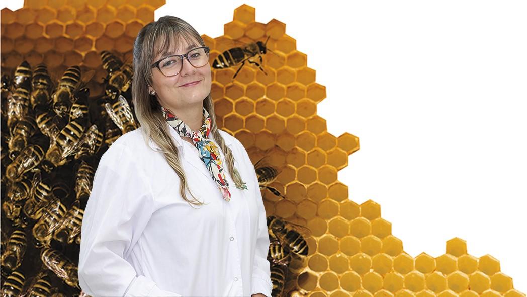 Lina Marcela León Gallón