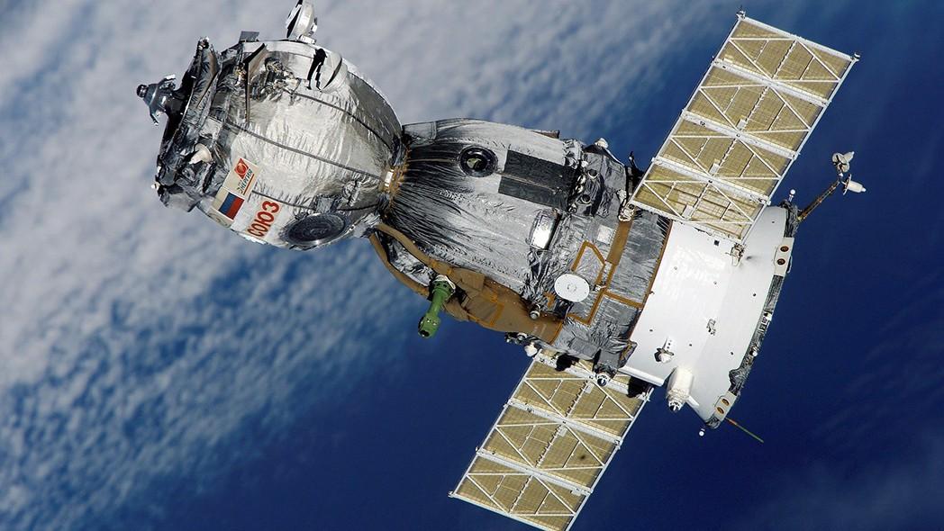 La sonda china Chang'e 5 aterriza en la Luna para traer muestras