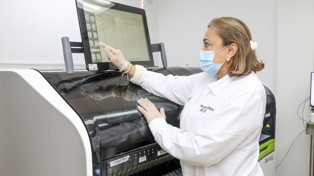 Martha Lucía Hoyos Gutierrez Ciencia con nombre de mujer