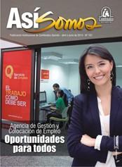 Revista Así Somos 101 101