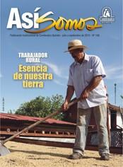 Revista Así Somos 106 106