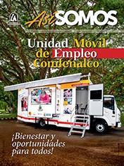 Revista Así Somos 118 118